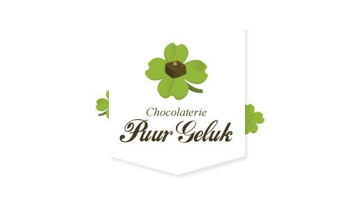 Chocoladefestival Zutphen: Chocolaterie Puur Geluk te Doetinchem