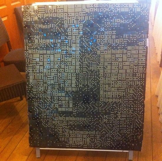 gezicht-chocolade-mozaiek-recordpoging