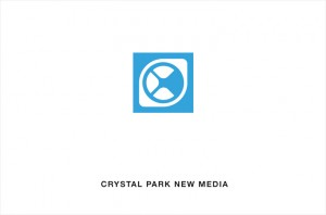 Crystal Park Multimedia