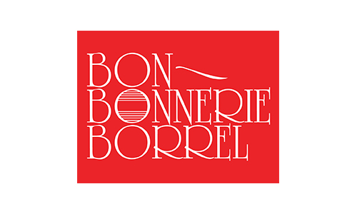 Chocoladefestival Zutphen: Bonbonnerie Borrel Zwolle