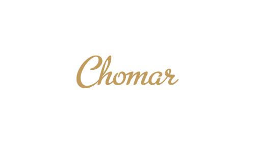 Chocoladefestival Zutphen: Chomar zal veel demonstreren met marsepein