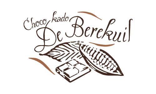Chocoladefestival Zutphen: De Berekuil Oudekerk a.d. IJssel