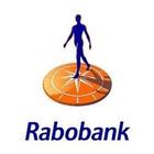 RABOBANK NOORD EN OOST ACHTERHOEK
