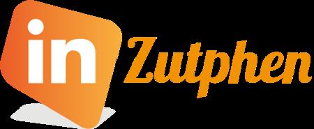 VVV Zutphen